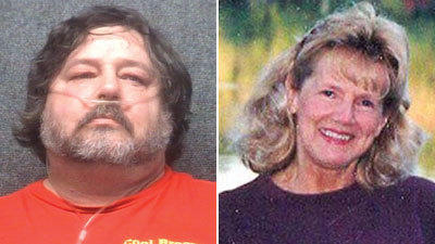 Arrest In East Hampton Cold Case Killing