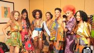 """11th Annual South Florida Natural Hair Beauty and Wellness Expo"" returns to Miami"