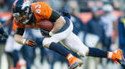 Wes Welker's concussions inspire words of warning