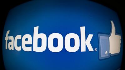 S&P 500 friends Facebook in major boost for giant social network