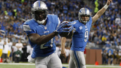 Ravens bracing for 'matchup nightmare'' Reggie Bush