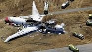 Asiana pilot says landing was 'very stressful' before crash