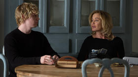 'American Horror Story: Coven' recap, 'Head'