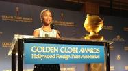 Golden Globes 2014 nominees complete list