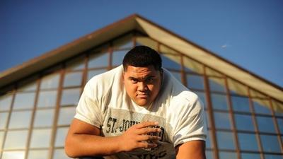 Big men are the ones to watch in St. John Bosco-Centennial big game