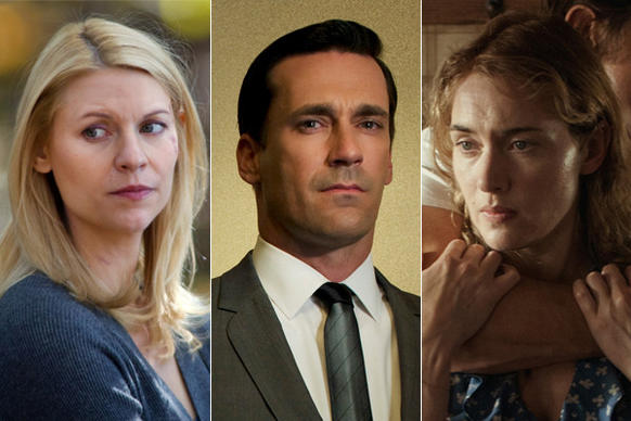 When nominees for the 2014 Golden Globes were announced Thursday morning, some nominations played out as expected, while other categories included a few surprises. Here is a look at the nomination snubs and surprises.