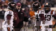 Teel Time: U.Va. football assistants among nation's highest-paid; VT staff salaries set to increase