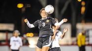 If you go: Julie Weber Memorial Soccer Classic