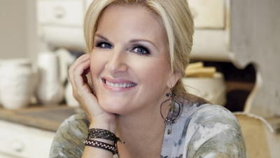 Trisha Yearwood cancels SeaWorld Orlando appearance
