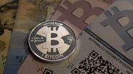Columbia firm gives discount for Bitcoin payments
