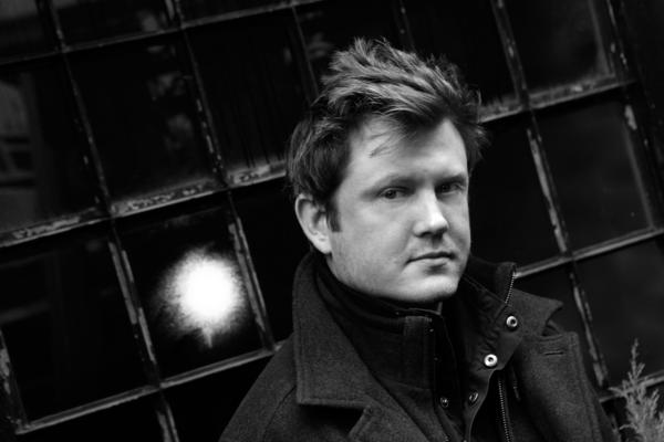 "Beau Willimon is the creator of the Netflix series ""House of Cards."""