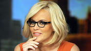 Julie Chen says Jenny McCarthy on 'The View' is a mistake