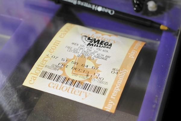 Your chances of winning the Mega Millions game are worse than ever, thanks to more numbers from which to choose. Since the change, no one has won.
