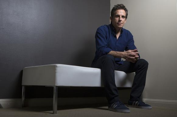 Ben Stiller was born and bred into comedy. His parents were buzzed-about comedians Jerry Stiller and Anne Meara, and they weren't shy about introducing the world of entertainment to their son. At a young age, Stiller and his sister Amy would dress up in her tights to perform Shakespeare renditions at home.<br><br> 