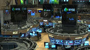 Markets Face Familiar Challenges in 2014