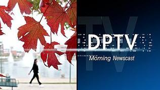 Future of Hampton Coliseum, Newport News Fire, International Space Station Issues, RG3 Bench, INSIDE DPTV