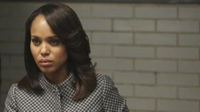 'Scandal' recap: 'A Door Marked Exit'