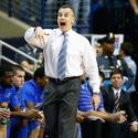 Billy Donovan, Florida Gators