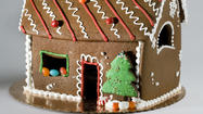 Guilt is a poor foundation for a gingerbread house