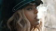 Beyonce clips in iTunes 'visual album' hint at bundled future