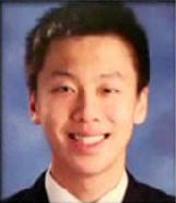 "Chun ""Michael"" Deng, 19, a freshman at Baruch College in Manhattan, died from an injury suffered during a fraternity ritual at a home in the Poconos, police say."