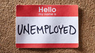 A sincere message for the jobless among us