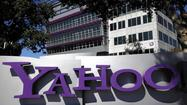 Yahoo Mail fail casts shadow over efforts to turn firm around