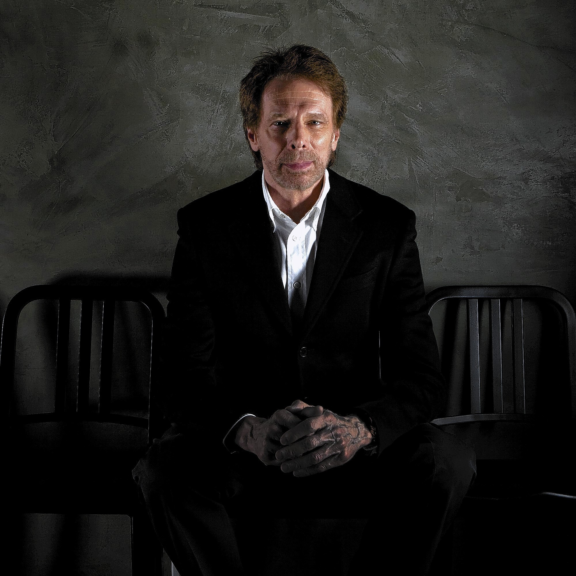 jerry bruckheimer films