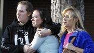 Student opens fire at Colorado high school