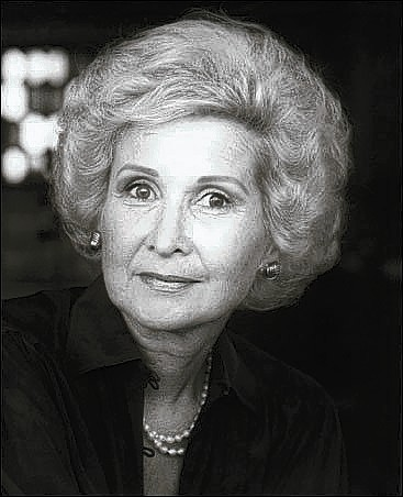 "Barbara Branden was a confidant of Ayn Rand and wrote a 1986 biography, ""The Passion of Ayn Rand,"" that earned wide praise for its insights."