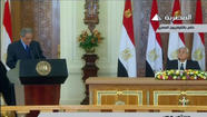Vote on new Egyptian constitution set for January