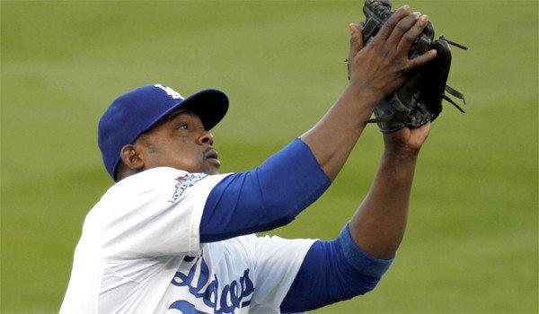 Third baseman Juan Uribe and the Dodgers have agreed on a two-year, $15-million contract. Uribe hit .278 with 12 home runs and 50 runs batted in last season.