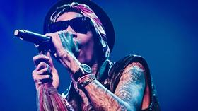 Wiz Khalifa to fire up rhymes at William and Mary