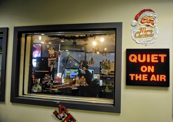 West Palm Beach FL Radio Stations - Listen Online