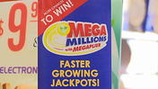 Mega Millions lottery pushes past $586 million