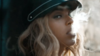 Beyonce shatters iTunes sales record