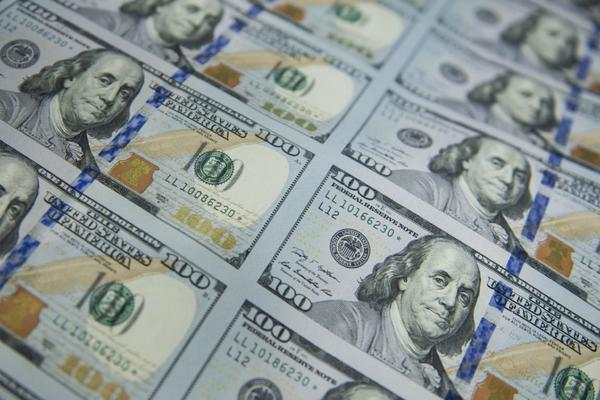 Regulators accuse Cash Call of improperly collecting from ...