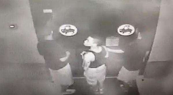 Coral Springs Police are searching for three men seen on surveillance video trying to break into the Buffalo Wild Wings restaurant