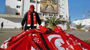 Will the Arab Spring still blossom in Tunisia?