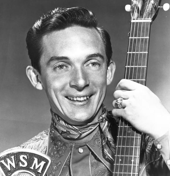 Country singer Ray Price reshaped the genre with a more sophisticated approach that continued long after the 1950s and '60s.