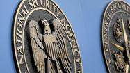 Judge says NSA phone data collection is probably unconstitutional