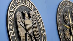 Related story: Judge says NSA phone data collection is probably unconstitutional