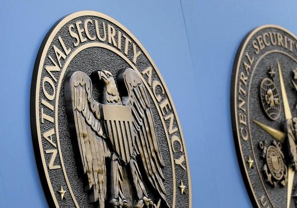 A federal judge has ruled that the National Security Agency's policy of collecting dialing records probably violates the Constitution.