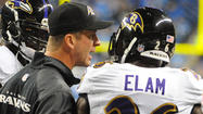 Ravens show they are ready for prime time