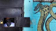 In Honduras, rival gangs keep a death grip on San Pedro Sula