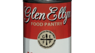 Glen Ellyn Food Pantry Needs Your Year End Support