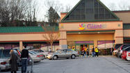 Giant and Safeway workers ratify three-year contract