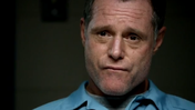 Chicago P.D. video: Chicago's toughest cops
