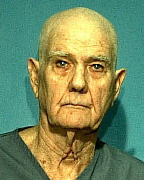 An appeals court ordered Hume Hamilton, 83, of Fort Lauderdale, should be acquitted and freed after he spent about a year and a half in prison for animal cruelty. His leashed dog attacked a cat in Fort Lauderdale.