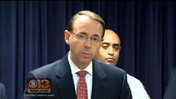 26 indicted for drug dealing [WJZ Video]
